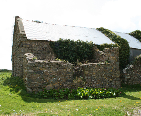 5 Star Pembrokeshire Holiday Cottage Award